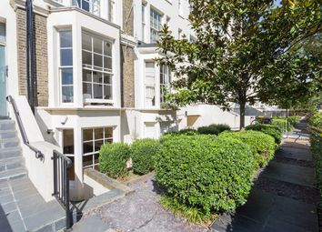 Thumbnail 2 bedroom flat for sale in Cliff Road, London