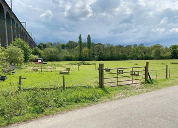 Digswell Park Road, Digswell, Welwyn AL6. Land for sale