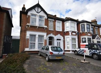 Thumbnail 2 bed maisonette for sale in Royston Parade, Royston Gardens, Ilford