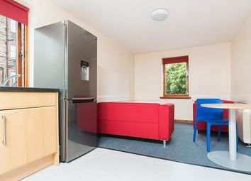 Thumbnail 5 bed flat to rent in West Bryson Road, Edinburgh