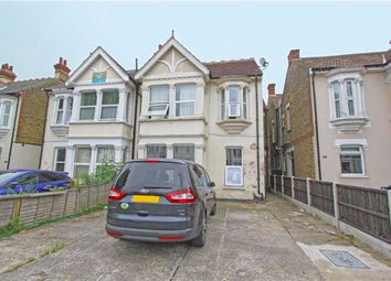Thumbnail 1 bedroom flat for sale in Anerley Road, Westcliff On Sea, Essex
