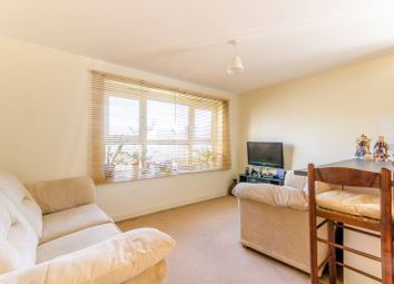 Thumbnail 2 bedroom flat for sale in Milton Road, Turnpike Lane