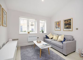 Thumbnail 1 bedroom property for sale in Hutton Grove, North Finchley