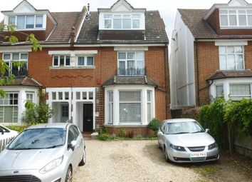Thumbnail 1 bedroom flat for sale in Sherwood Park Road, Sutton