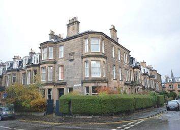 Thumbnail 3 bed flat for sale in 11 Westhall Gardens, Edinburgh