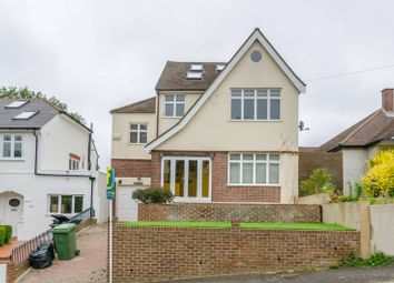 Thumbnail 5 bed property to rent in Canonbie Road, Forest Hill