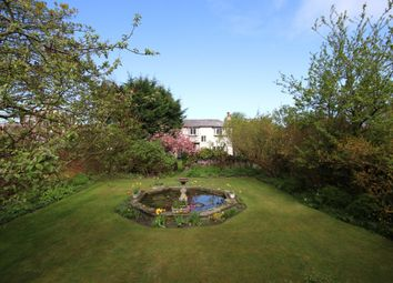 Thumbnail 5 bed semi-detached house for sale in Queens Road, Southport