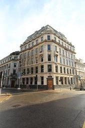 Thumbnail Office to let in Colmore Place, Fourth Floor, 92-98 Colmore Row, Birmingham, West Midlands