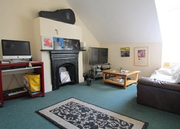 Thumbnail 2 bed flat to rent in Palmeira Mansions, Hove
