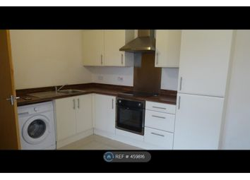 Thumbnail 2 bed flat to rent in Old Church House, Walmer Bridge, Preston
