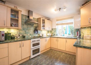 Thumbnail 3 bedroom terraced house for sale in Harold Road, Crouch End, London
