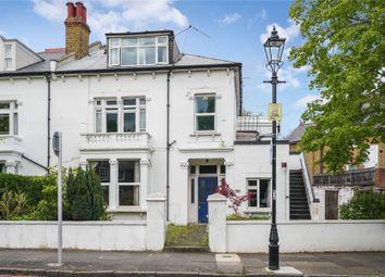 Ailsa Road, St Margarets, Twickenham TW1, london property