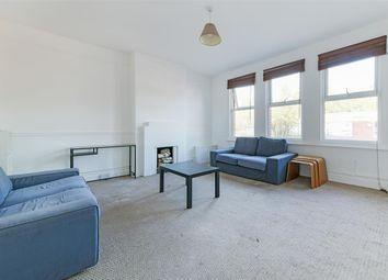 3 bed flat to rent in Clandon Terrace, Kingston Road, London SW20
