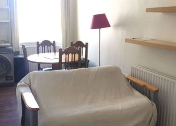 Thumbnail 2 bedroom flat to rent in NW1