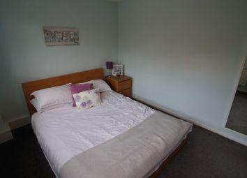 Thumbnail Room to rent in High Street, Benfleet