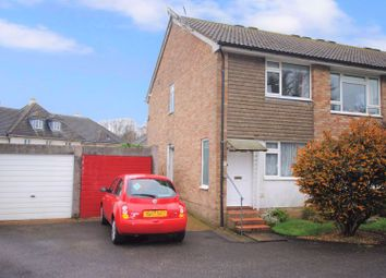 2 bed maisonette to rent in Botley Road, Southampton SO19