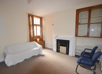 Thumbnail Flat to rent in Harrow Road, Narborough Road, Leicester