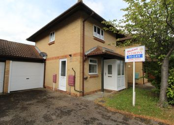 Thumbnail 2 bedroom detached house to rent in Petworth, Great Holm, Milton Keynes