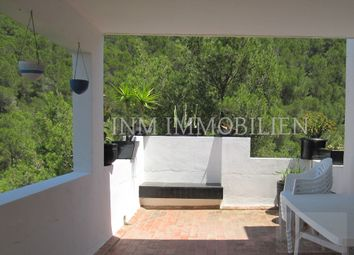 Thumbnail 2 bed terraced house for sale in 07849, Santa Eulària Des Riu, Spain