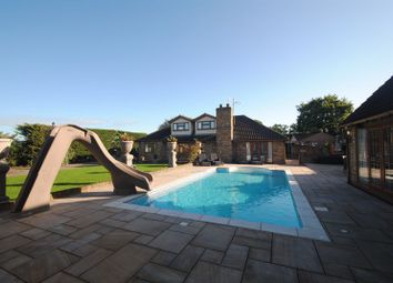 5 bed detached bungalow for sale in The Chase, Wickford SS12