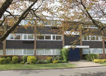 Thumbnail 2 bedroom property for sale in Augustus Road, Edgbaston, Birmingham