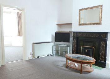 Thumbnail 1 bed flat for sale in Clarence Road, Enfield