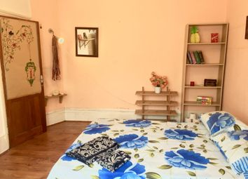 Thumbnail Room to rent in Romford Road, Forest Gate