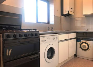 Thumbnail 1 bedroom flat to rent in Flatgate, Howden, Goole