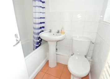 Thumbnail 2 bed terraced house to rent in Buller Street, Lancaster