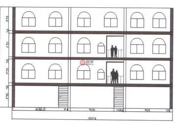 Thumbnail Block of flats for sale in Neukölln, Berlin, Brandenburg And Berlin, Germany