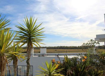 Thumbnail 1 bed apartment for sale in 7580 Alcácer Do Sal, Portugal