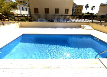 Thumbnail 3 bed semi-detached house for sale in Semi-Detached House, Very Close To The Sea, In Puerto De Alcudia, Alcúdia, Majorca, Balearic Islands, Spain