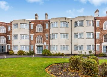 2 bed flat for sale in Barons Court, Church Lane, Kingsbury, London NW9