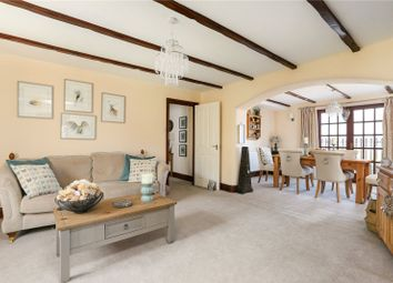 3 bed flat for sale in Caswell Lane, Clapton In Gordano, Bristol BS20