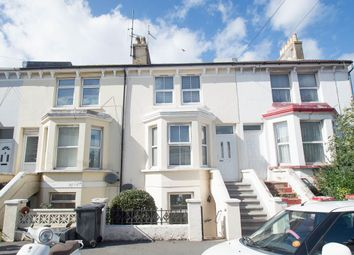 Thumbnail 1 bed flat for sale in Tideswell Road, Eastbourne