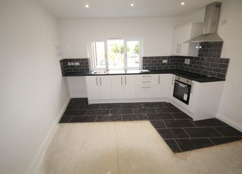Thumbnail 1 bed flat for sale in Apartment 4, Montagu Apartments, Montagu Street, Kettering
