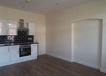 Thumbnail 1 bedroom flat to rent in Jersey Street, Ashton