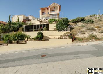 Thumbnail 3 bed property for sale in 7 Efklidieou, Pafos, Geroskipou