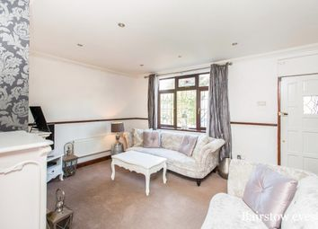 Thumbnail 2 bed property to rent in Daventry Road, Romford