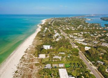 Thumbnail Property for sale in 6321 Gulf Of Mexico Dr, Longboat Key, Florida, United States Of America
