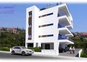 Thumbnail 3 bed apartment for sale in Agia Fyla, Limassol (City), Limassol, Cyprus