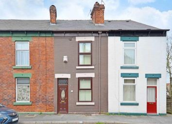 Thumbnail 3 bed property for sale in Barton Road, Sheffield, South Yorkshire