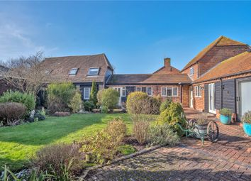 7 bed detached house for sale in The Paddocks, Main Street, East Hanney, Wantage OX12