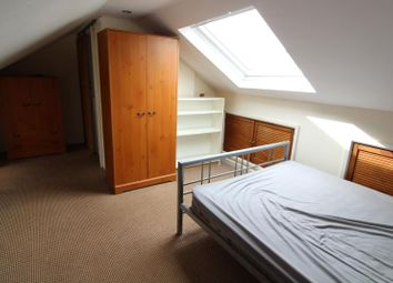 Thumbnail Room to rent in Flaxland Avenue, Heath, Cardiff
