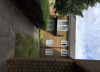 2 bed maisonette to rent in Armada Way, Chatham ME4