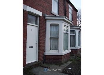 Thumbnail Room to rent in Armstrong Terrace, Pontefract
