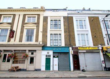 Thumbnail Office to let in 12 Barnsbury Road, Islington, London