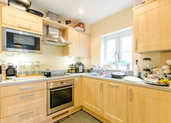 Thumbnail 1 bed flat for sale in Holders Hill NW7, Mill Hill East, London,