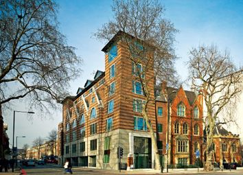 Thumbnail Office to let in Rossmore Close, Rossmore Road, London