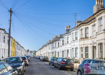 Thumbnail Studio to rent in Stafford Road, Brighton, East Sussex